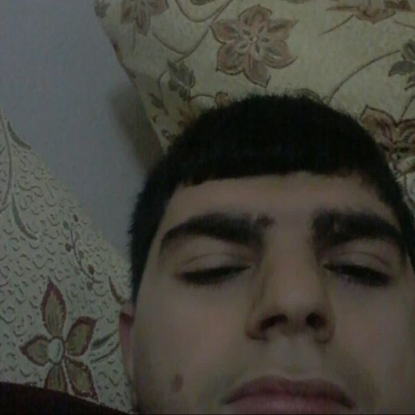 Video Call with Hakan