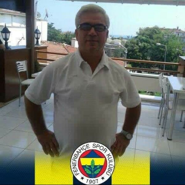 Video Call with Unutulmaz Birol