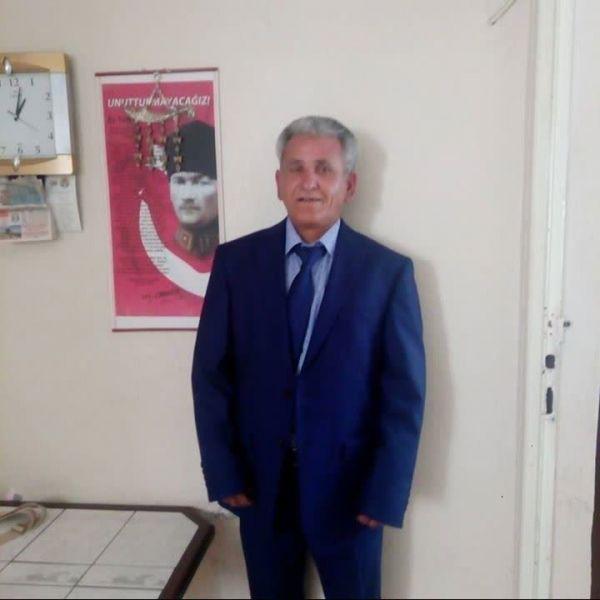 Adanali01 ile Görüntülü Görüş