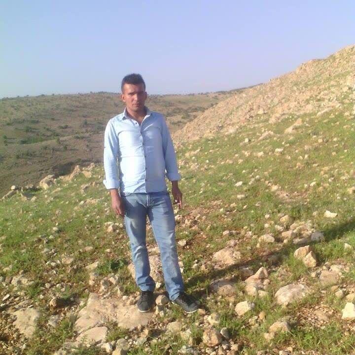 Rubar ile Görüntülü Görüş