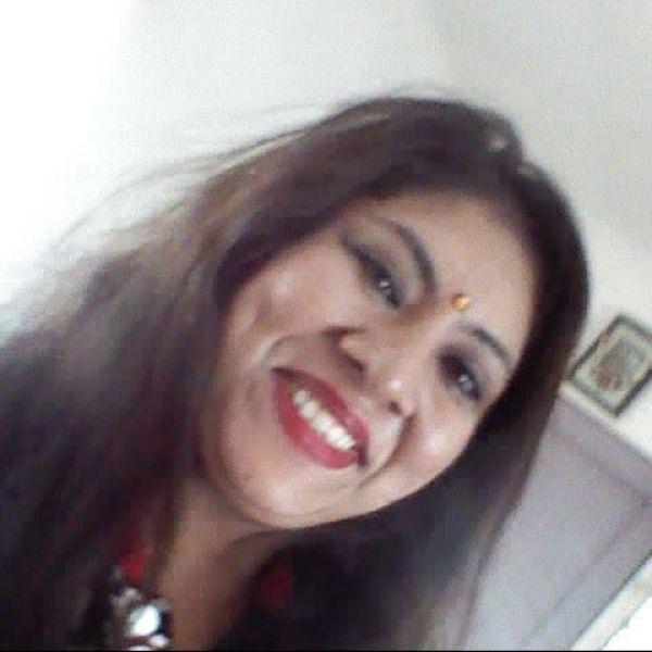 Deepika ile Görüntülü Görüş
