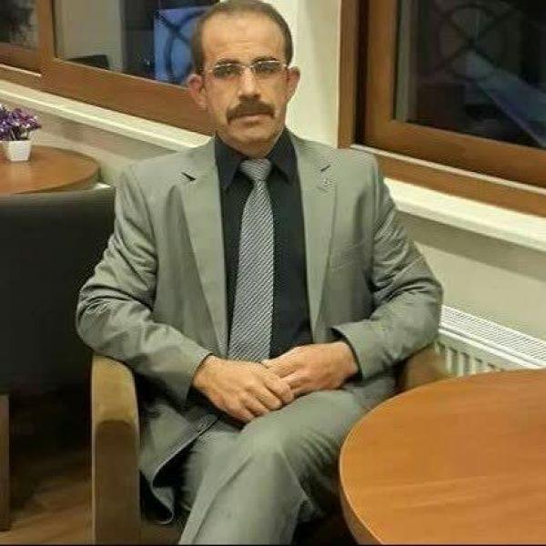 Ahmet Bozkurt ile Görüntülü Görüş