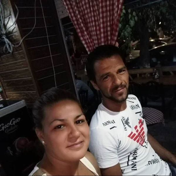 Video Call with Sejat