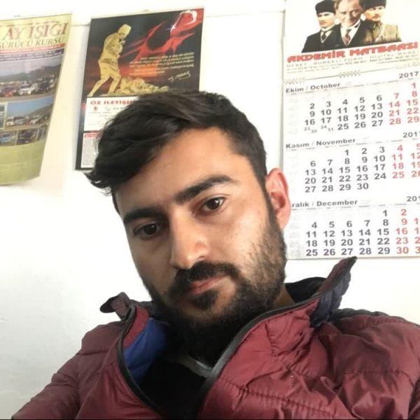 Burhan ile Görüntülü Görüş