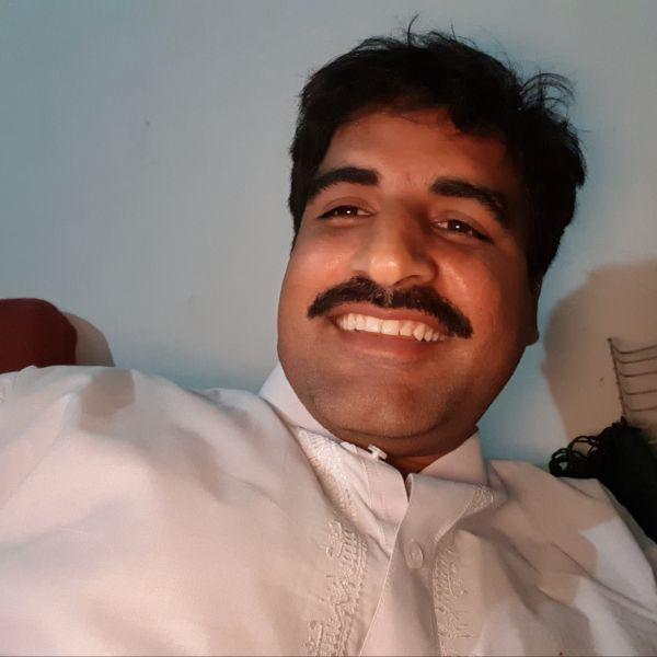 Shah ile Görüntülü Görüş
