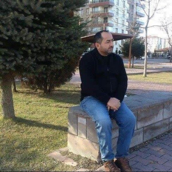 Video Call with Sena sordum akı