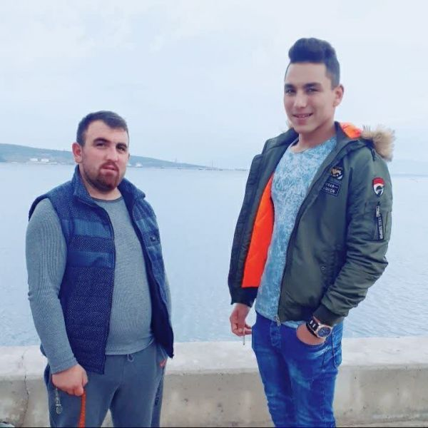 Murat Karabaş ile Görüntülü Görüş