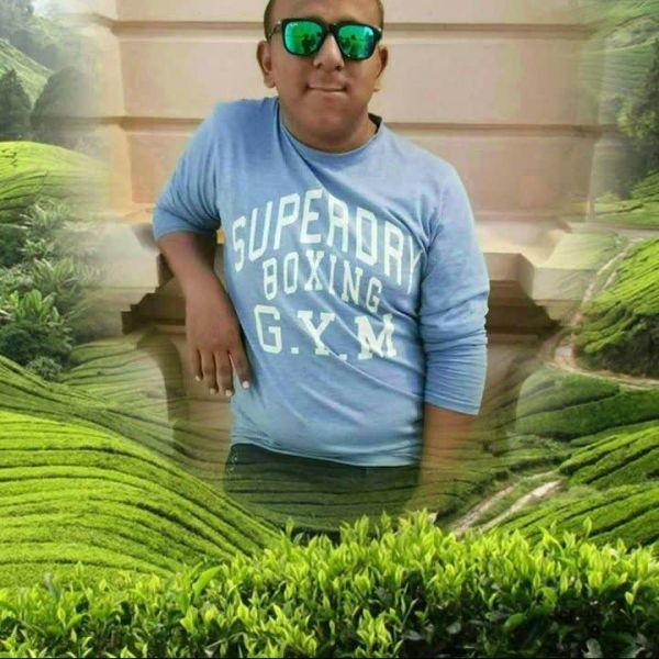 Dipak ile Görüntülü Görüş