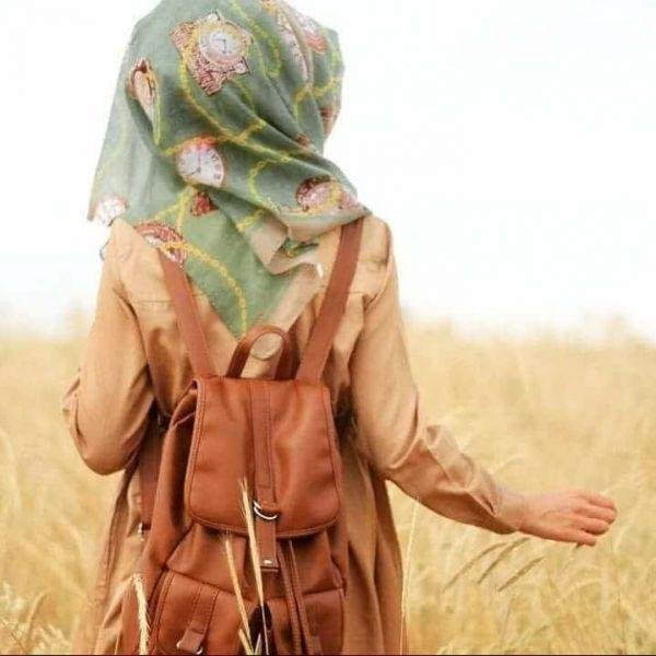 Türkü ile Görüntülü Görüş