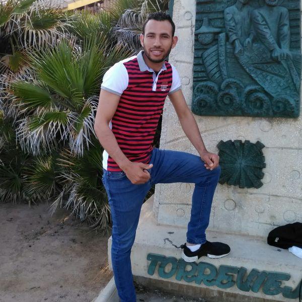 Karim ile Görüntülü Görüş
