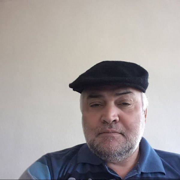 Video Call with sonsuzyar