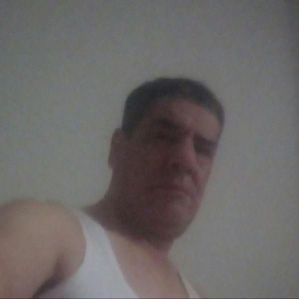 yazidov ile Görüntülü Görüş