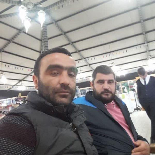 Muhsin Hacer ile Görüntülü Görüş