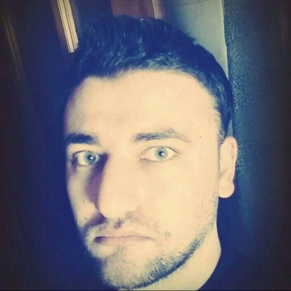 Mahmud ile Görüntülü Görüş