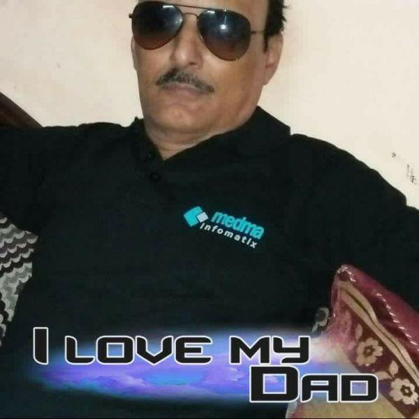 Rajeev Kumar ile Görüntülü Görüş