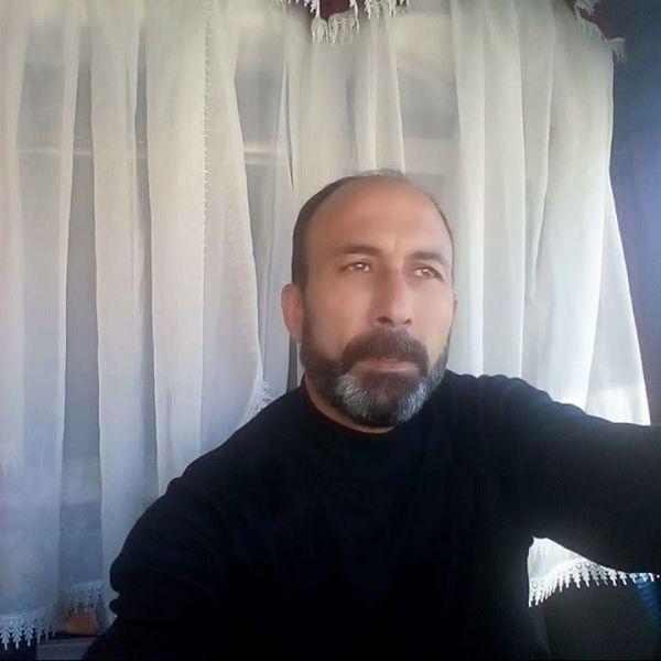 Video Call with Yaşar