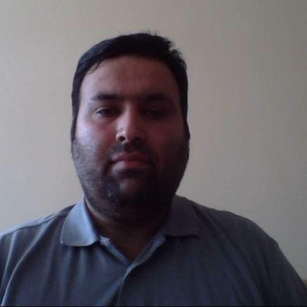 Video Call with sevdaliasik