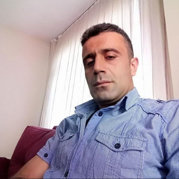 Video Call with İsyankar