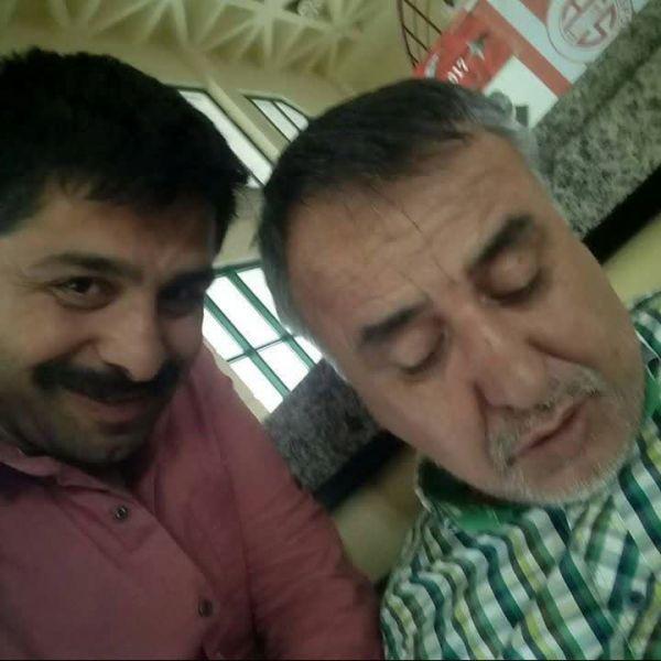 Video Call with cılgın07