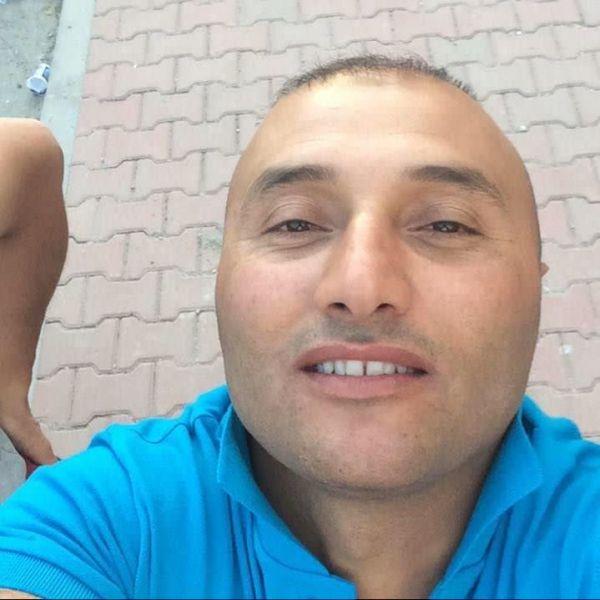 Video Call with Binali