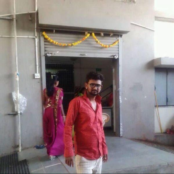 Arvind ile Görüntülü Görüş