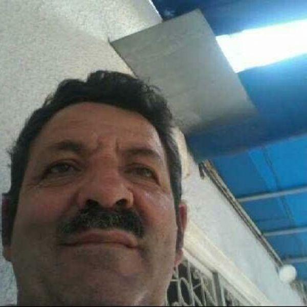 Jose ignacio Ig ile Görüntülü Görüş