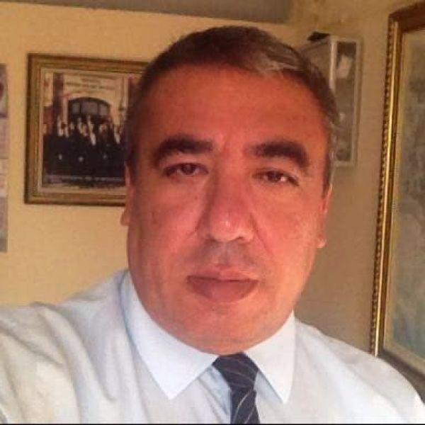 Video Call with aytekin
