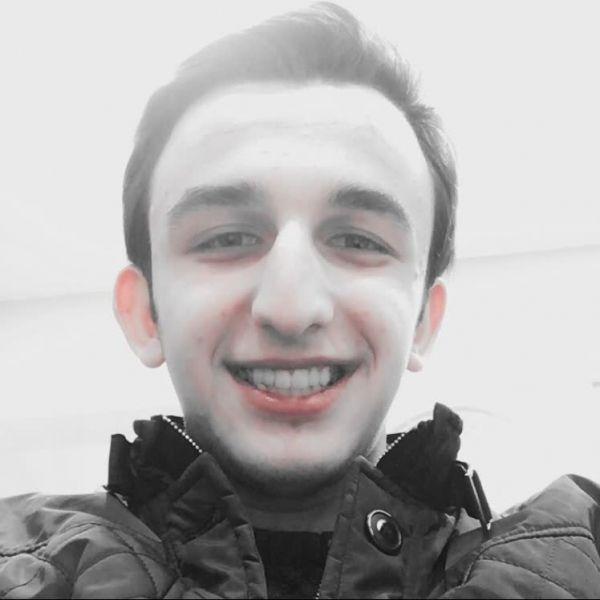 Video Call with Silahlı