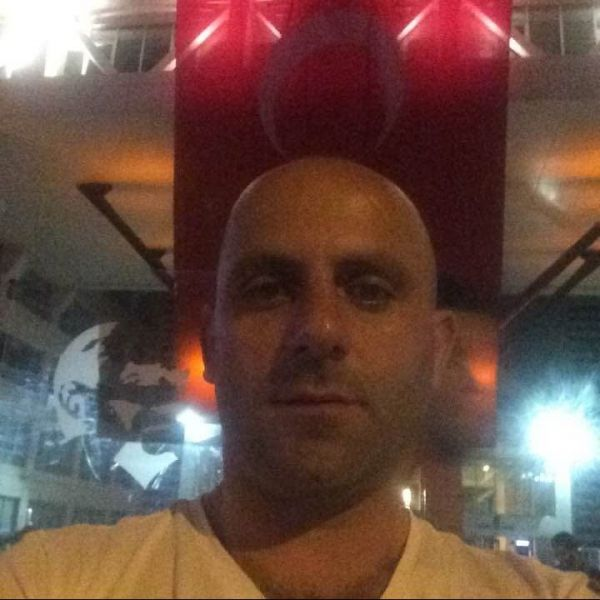 Video Call with İbrahim Serkan