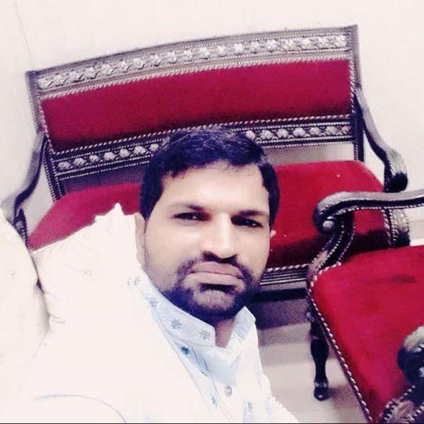 Ashfaq ile Görüntülü Görüş