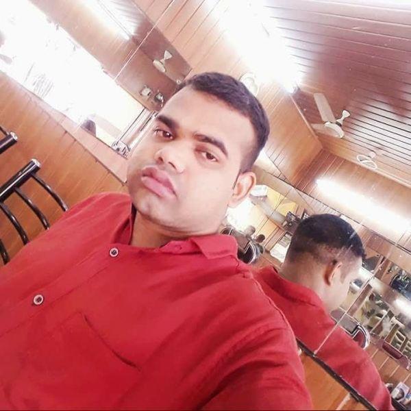 Avinash  Kumar ile Görüntülü Görüş