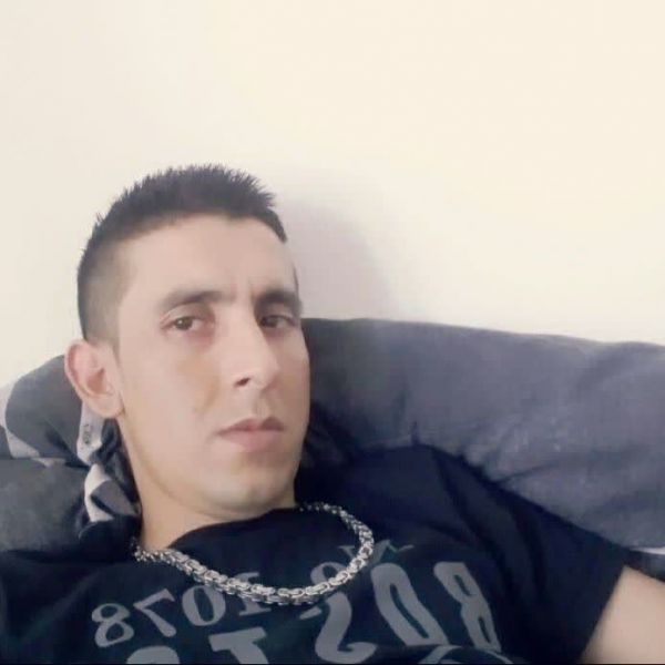 Video Call with Shahin