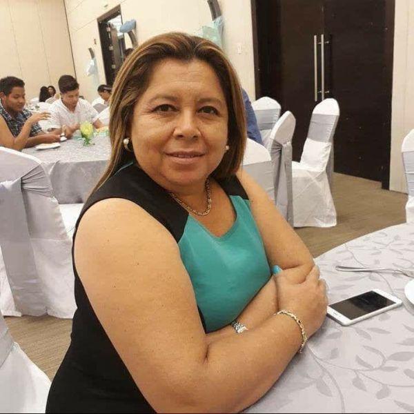 Maria Cristina ile Görüntülü Görüş