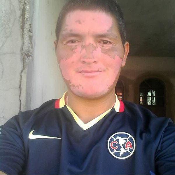 Video Call with Francisco Herná