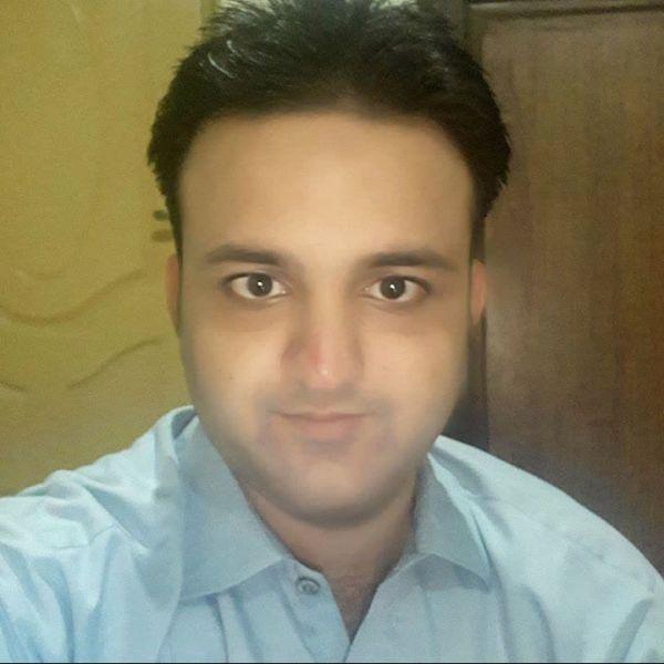 Fawad ile Görüntülü Görüş