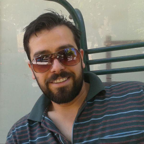 abdullh ile Görüntülü Görüş