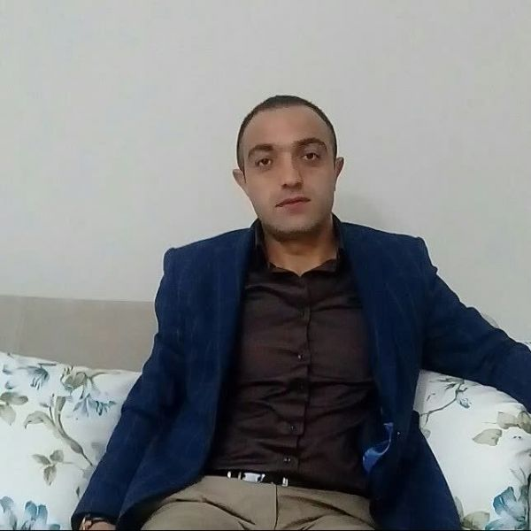Video Call with özer