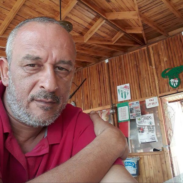 Video Call with Denizmavi