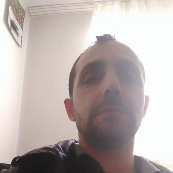 Video Call with beterim
