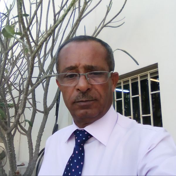 Abdullhalim ile Görüntülü Görüş