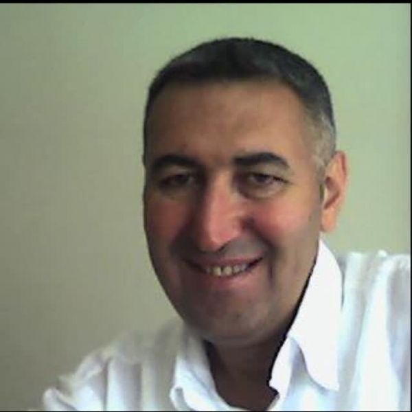 Video Call with Abdullah sen