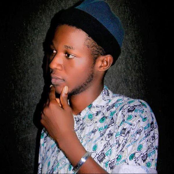 Olawunmi ile Görüntülü Görüş