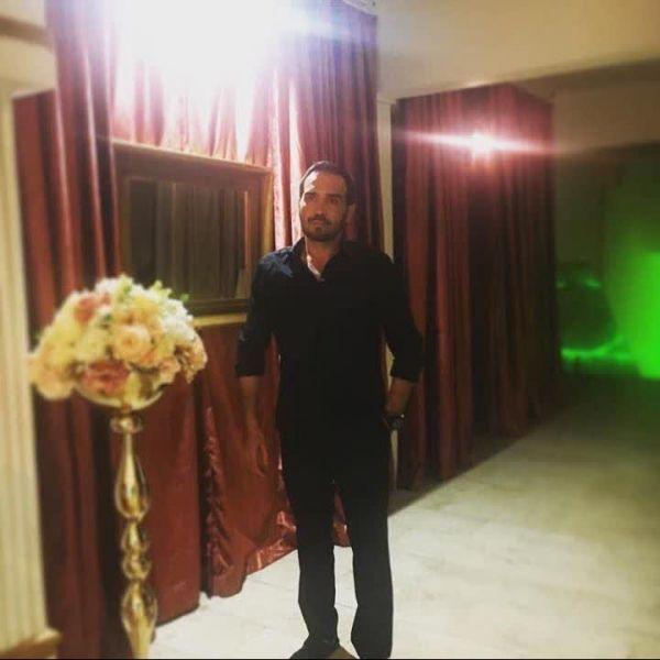 Mehmet cihan ile Görüntülü Görüş
