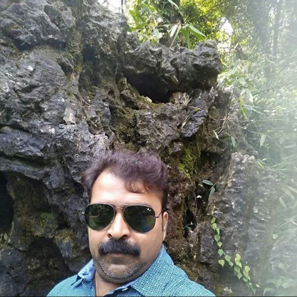 Guddu ile Görüntülü Görüş