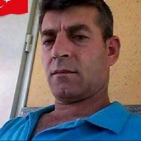 Video Call with Taşin