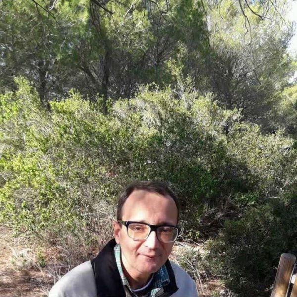 Alessandro ile Görüntülü Görüş