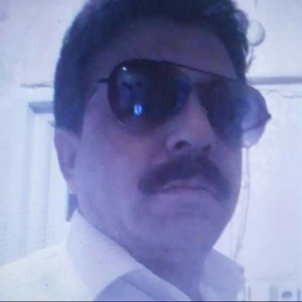 Video Call with Abdulbaki Ayman