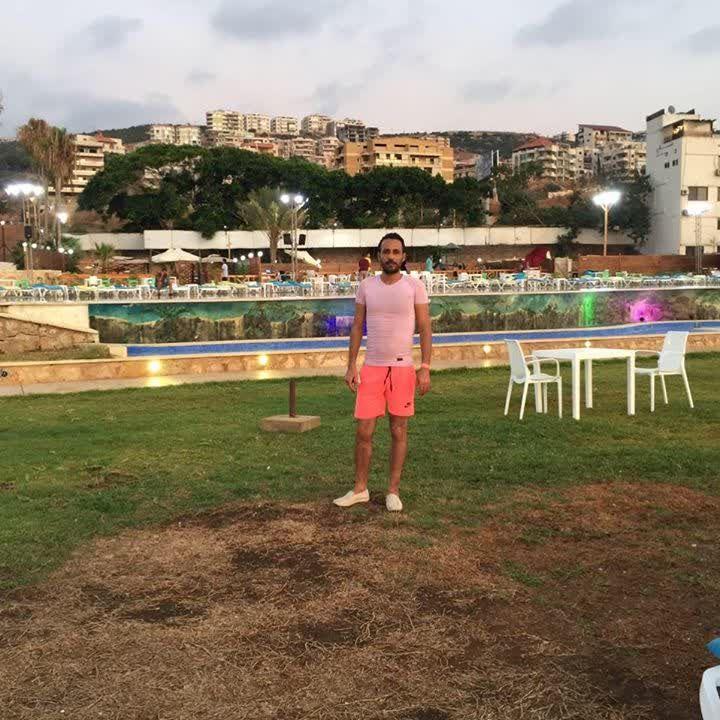خالد ile Görüntülü Görüş