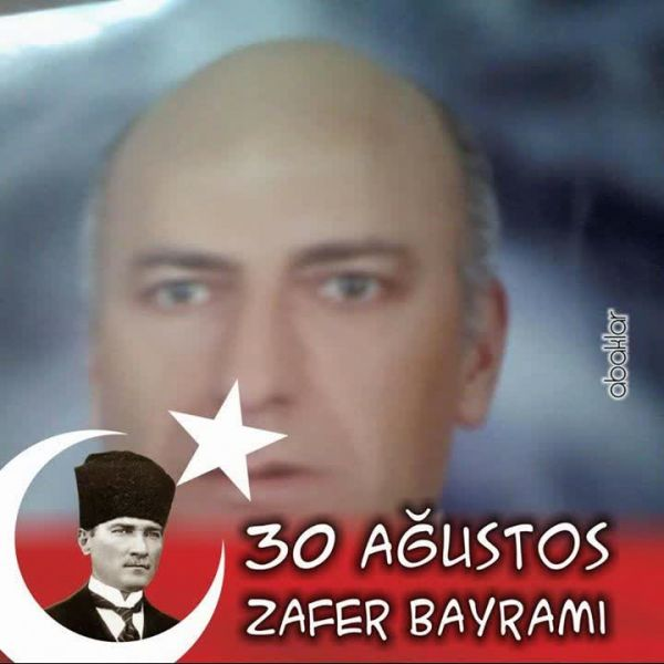 Video Call with Selim Rıza