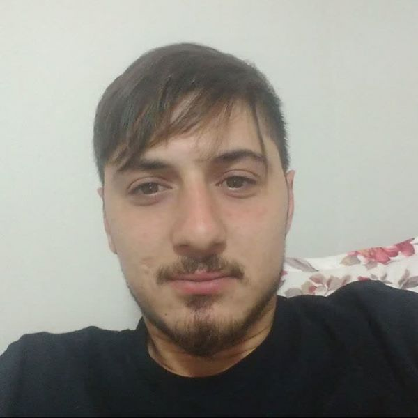 Video Call with uğur